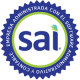 Empresa Administrada con el Software Administrativo y Contable SAI