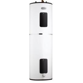 Boiler de Depósito Eléctrico