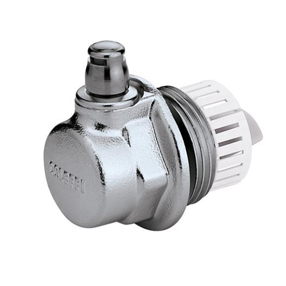 Aercal tap n para radiadores con v lvula de purga de - Radiadores de aire ...