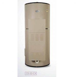 Calentador eléctrico comercial