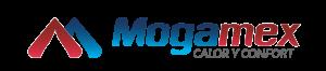 MOGAMEX